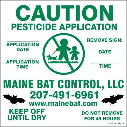 Maine | 9601