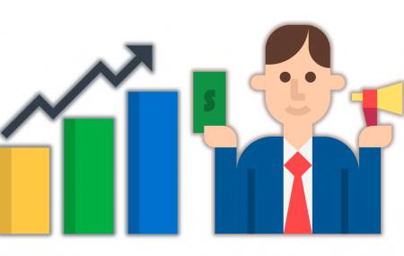 Are you achieving your sales growth targets? More often than not, sales growth is not realized because not enough time was spent on the details of developing an effective annual marketing plan.