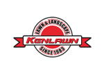 kenlawn resize