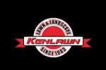 kenlawn-resize-min