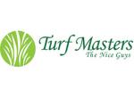 turf-masters