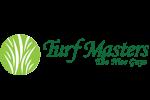 turf masters resize